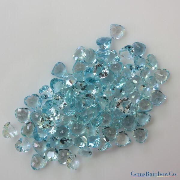 Aquamarine_Heart_6_AA_10