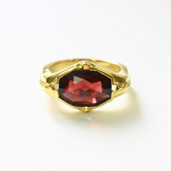 Loter Narya Ring