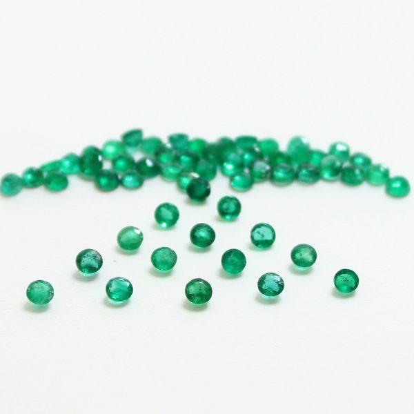 Emerald Round