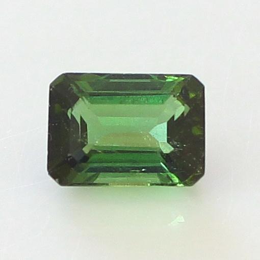 Tourmaline Octagon